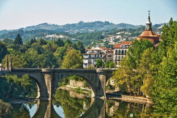 Douro2