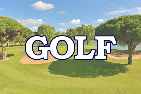 GolfCategory