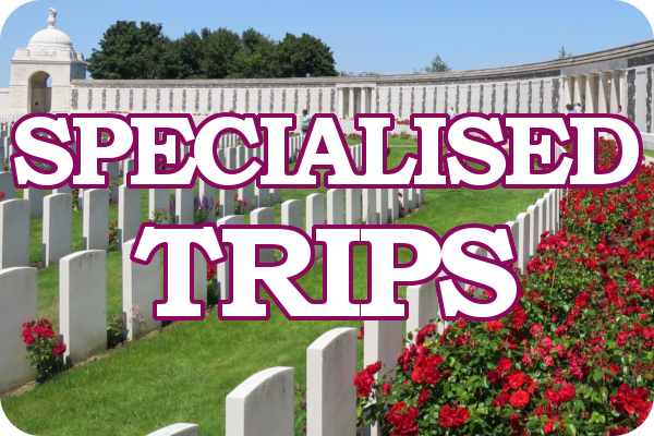 SpecialTripsCategory