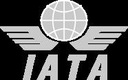 aim_membership_logo_iata
