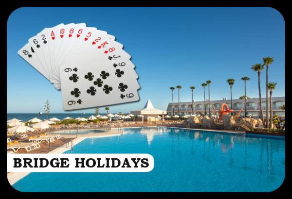 Bridge Holidays