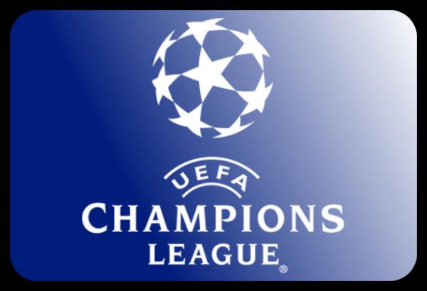 Champions Travel
