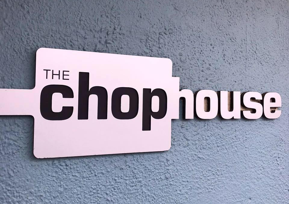 chophouse2