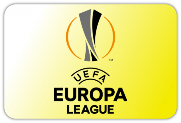 Europa League Packages