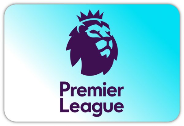 Premier League Packages